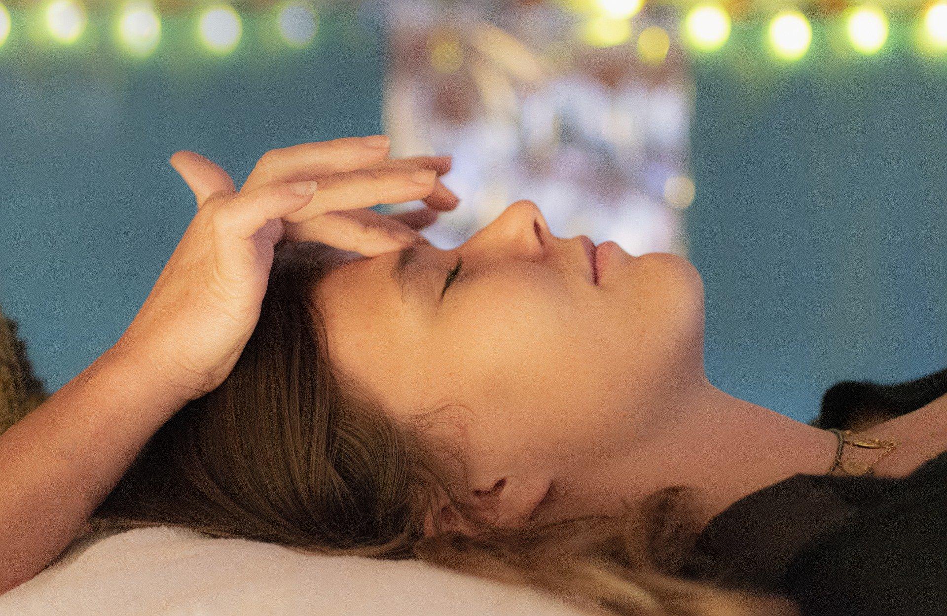 massage-6520411_1920